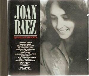 Joan-Baez-Queen-of-hearts-compilation-cd66107-CD