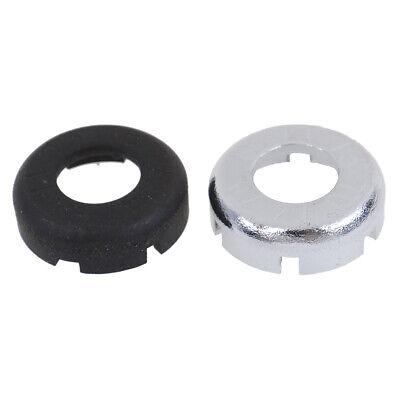 Spoke wrench nipple key bike cycling wheel Rim spanner 6 way bicycle wrench t ST