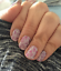 jamberry-half-sheets-N-to-R-buy-3-get-15-off-sale-NEW-STOCK thumbnail 75