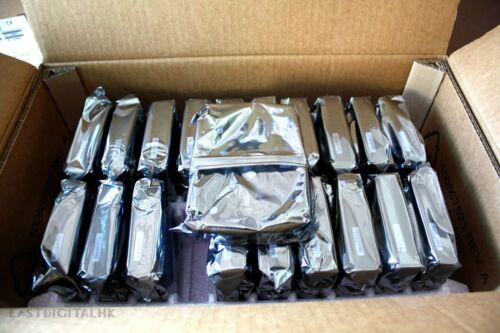 """ST2000NM0055  Seagate Enterprise V5 2TB 7.2K 3.5/"""" SATA 1V4104 6Gb Hard Drive"""