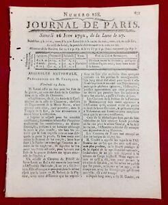 Esclavage-a-Saint-Domingue-1792-Insurrection-Le-Cap-Haiti-Port-au-Prince