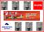 4 MICRON WATER SEPARATOR PX RANGER FINAL FILTER KIT INC FUEL MANAGER BRACKET