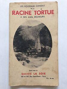 NOUVEAIX-CONSEILS-RACINE-TORTUE-A-SES-AMIS-PECHEURS-ILLUSTRE