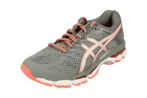 Details about Asics Gel-Superion Womens Running Trainers T7H7N Sneakers  Shoes 1193