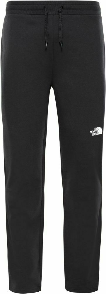 THE NORTH FACE TNF Standard T93RZ3JK3 Training  Sweatpants Trousers Pants Mens  big discount