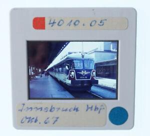 Original-KB-Dia-E-Trainset-et-4010-05-Der-OBB-Innsbruck-Hbf-1967-034-Zxe