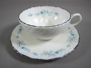 Lenox-Fine-China-CHANSON-Cup-and-Saucer-s-Multiple-Available
