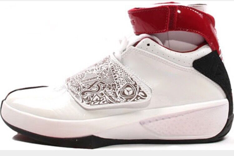 Man/Woman Nike Size Air Jordan XX, Size Nike 14 superior In short supply Excellent function b1d0d5