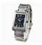 Casio-BEM-100D-1A2VDF-Silver-Stainless-Watch-for-Men-and-Women thumbnail 3