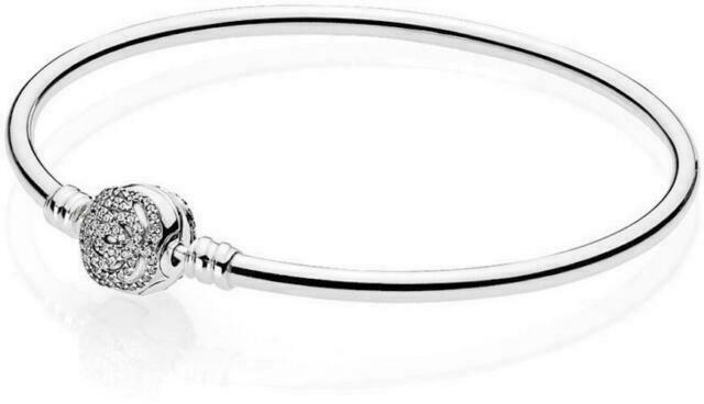 bracelet pandora disney