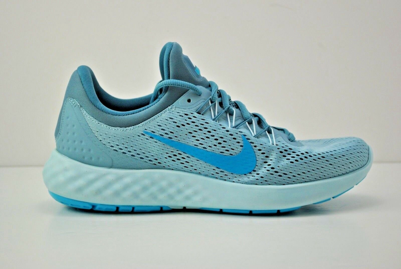 Mens Nike Lunar Skyelux Running Shoes Comfortable Cheap and beautiful fashion