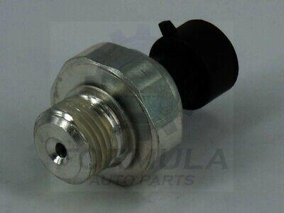 FAP OPS83 Engine Oil Pressure Switch//Sensor 1 Pack
