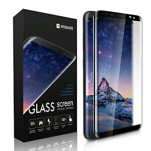 HD-Full-Cover-Tempered-Glass-Screen-Protector-for-Samsung-Galaxy-S8-S8-Note-8