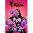 Vampblade Volume 2 by Jason Martin (Paperback, 2016)