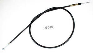 BRAND NEW YAMAHA XJ550 XJ 550 CLUTCH CABLE ALL YEARS