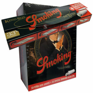 SMOKING-DELUXE-KING-SIZE-WITH-TIPS-PACK-OF-24-UNITS