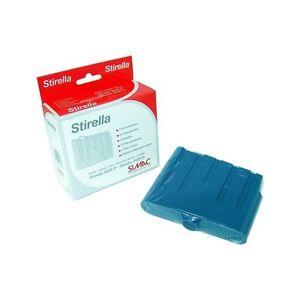 Filtro Stirella Simac 3020p.Dettagli Su 2 Filtri Cartuccia Anticalcare Per Ferri Da Stiro Simac 3020p 3020d Originale