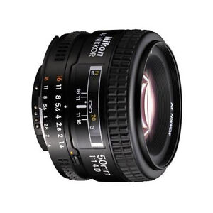 CodSale-Nikon-AF-50MM-F-1-4D-Lens-Brand-New-With-Shop-Agsbeagle