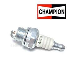 Champion CJ7Y Spark Plug 853 Fits STIHL ECHO RYOBI Edger Trimmer Blower Vac 2