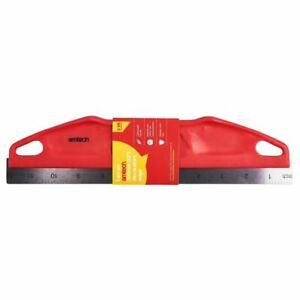 Dekton 12'' 12-Inch Trim Guide Automotive Tools & Supplies Hand Tools