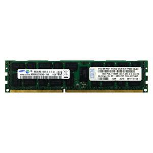 IBM-Original-8gb-2rx4-pc3l-10600r-ddr3-1333mhz-1-35v-ECC-REG-RDIMM-Memory-RAM