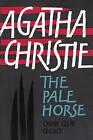 The Pale Horse Facsimile Edition by Agatha Christie (Hardback, 2011)