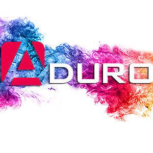 Aduro Direct