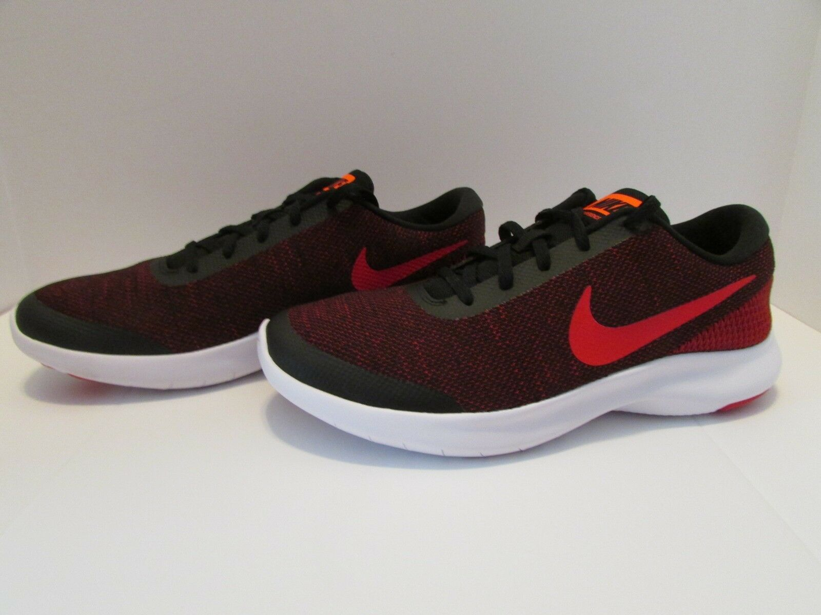 85a79948db7 Nike Experience Rn 7 Men's Size 9.5 Flex nnoiiy1937-Athletic Shoes ...