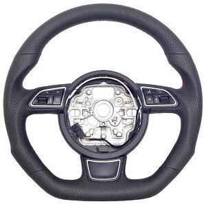 Volant-pour-Audi-A3-8V-Cuir-20-2843