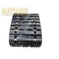 Replaces Brand Camoplast Snowmobile Track Ripsaw 15x121x1.25