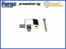 FORGE Ladedruckanzeige Adapter Peugeot RCZ THP 156/200