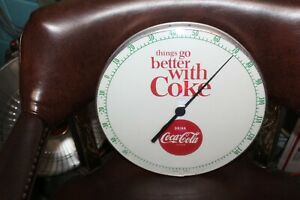 "/""Things Go Better with Coke/"" LOT OF 21 1960/'s Coca-Cola waxed paper cups"