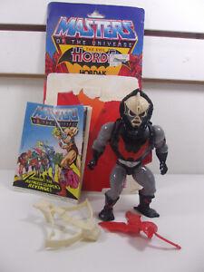 Hordak-Complete-Masters-of-the-Universe-He-Man-Horde-Figure-MOTU-Mattel-Cardback