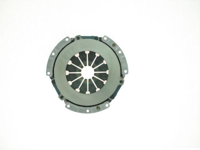 Exedy SZC519 Clutch Pressure Plate