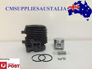 Stihl-FS38-FS45-FS55-BR45-HS45-BG85-BG45-BG5-Cylinder-KIt-34MM-41400201202