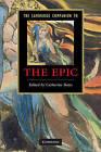 The Cambridge Companion to the Epic by Cambridge University Press (Paperback, 2010)