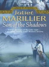 Son of the Shadows: Book 2 of the Sevenwaters Trilogy,Juliet Marillier