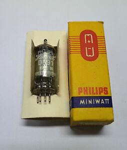Philips-DK91