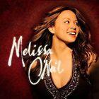 Melissa O'Neil by Melissa O'Neil (CD, Dec-2005, Vik Recordings)