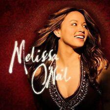 NEW - Melissa O'Neil by O'Neil, Melissa