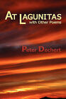 At Lagunitas (Softcover) by Peter Dechert (Paperback / softback, 2007)