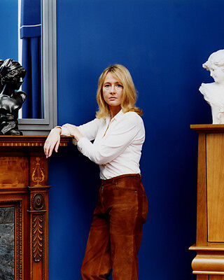 Rowling, JK (20274) 8x10 Photo