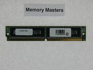 Mem-16bf-as53 16mb Approuvé Démarrage Flash Mémoire Pour Cisco As5300