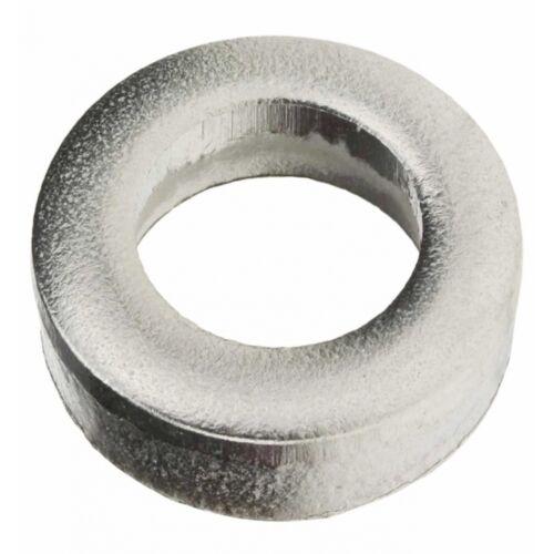 für Stahlkonstruktionen Stahl feuerverzin 200x DIN 7989 Scheiben 13 x 24 x 8