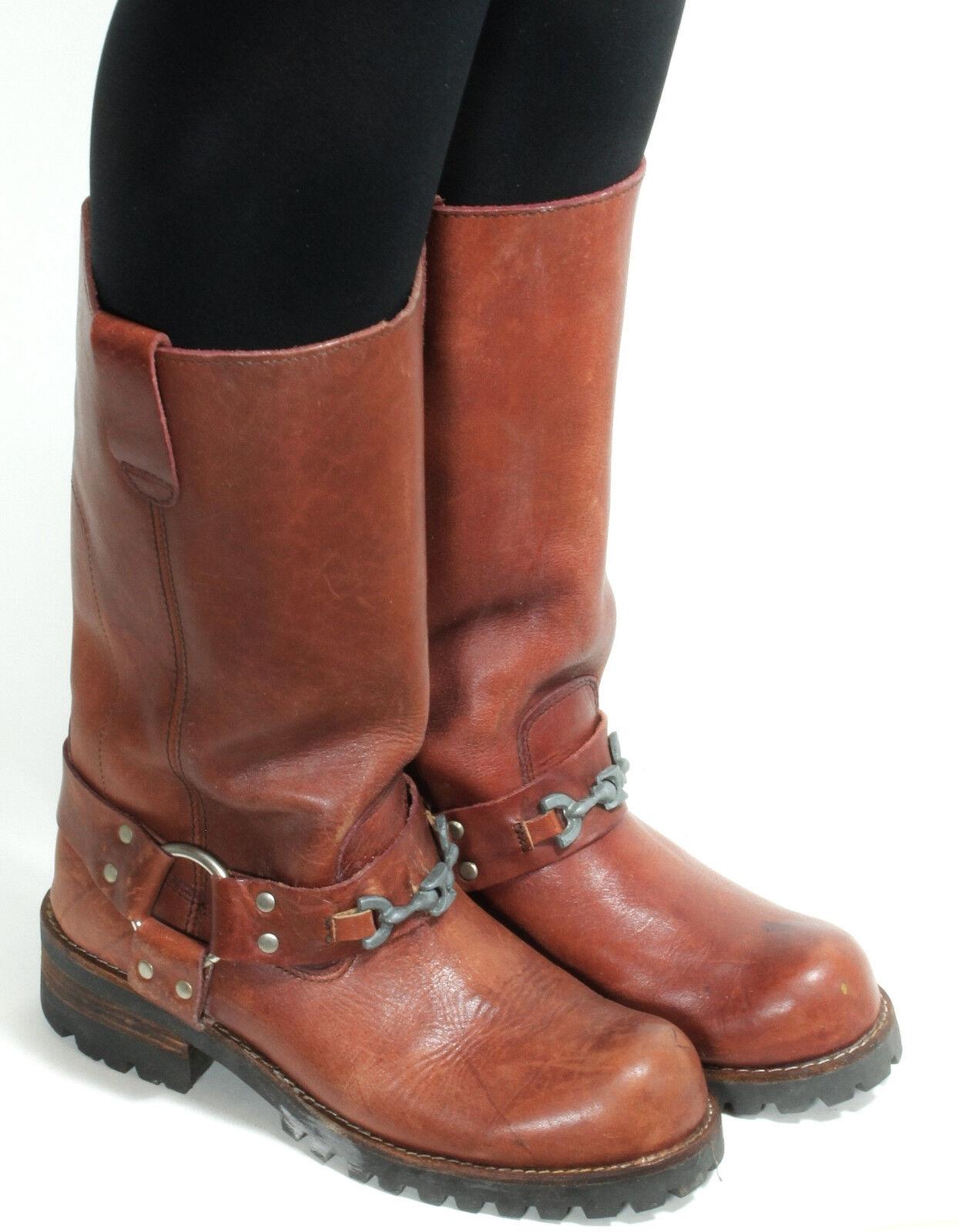 Westernstiefel Cowboystiefel Catalan Style Line Dance Texas Stiefel 39,5 - 40