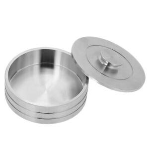 Regarder-Nettoyer-Cylindre-Coupe-Outil-de-Nettoyage-Huile-de-Nettoyage-en-A-T5I8