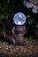Solar-Powered-Frog-Garden-Patio-Path-Solar-Colour-Changing-LED-Light-Ornament thumbnail 2