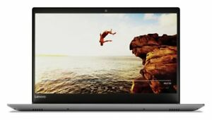 Lenovo-IdeaPad-320S-15-6-Inch-AMD-A6-2-5GHz-4GB-1TB-Windows-10-Laptop-Grey