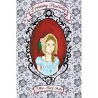 Dreaming Pemberley by Ellen Mary Soule (Paperback / softback, 2013)