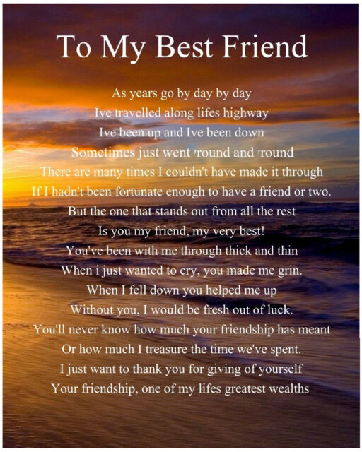 letter to my best friend that i am in love with